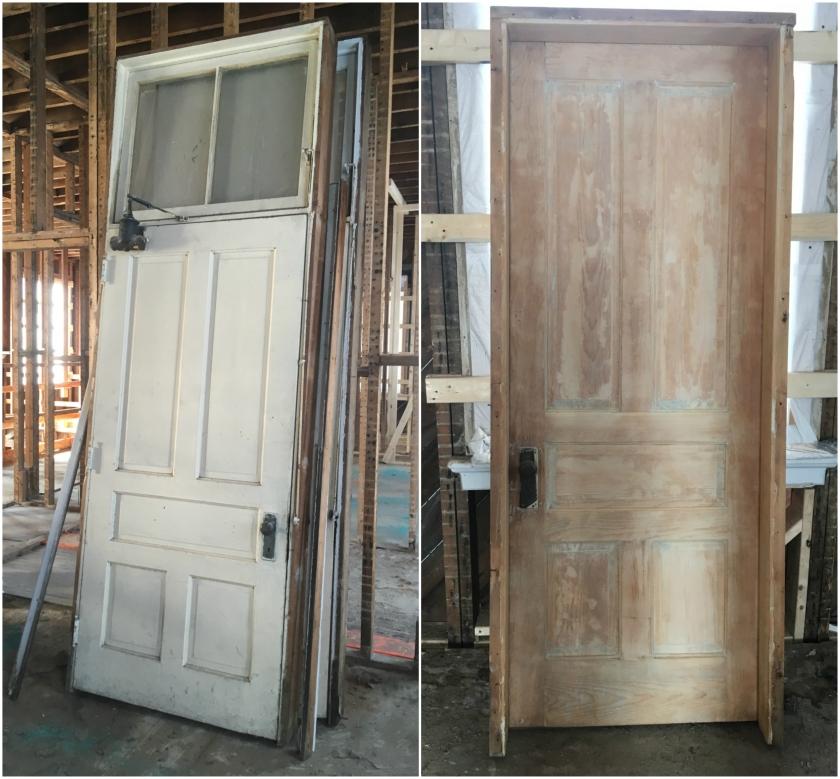 DoorsFinal